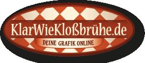Klarwiekloßbrühe.de