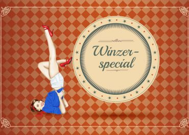 Winzerspecial